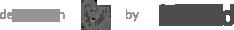 ایده کپی رایت درون طراحی وب سایت اس ام اس 41