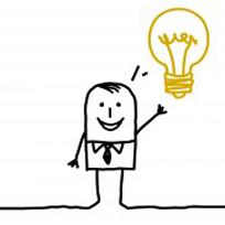 چند ایده جدید در بازاریابی پیامکی