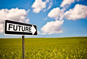 بازاریابی پیامکی در آینده