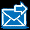 استفاده از سامانه پیامکی در آژانسها